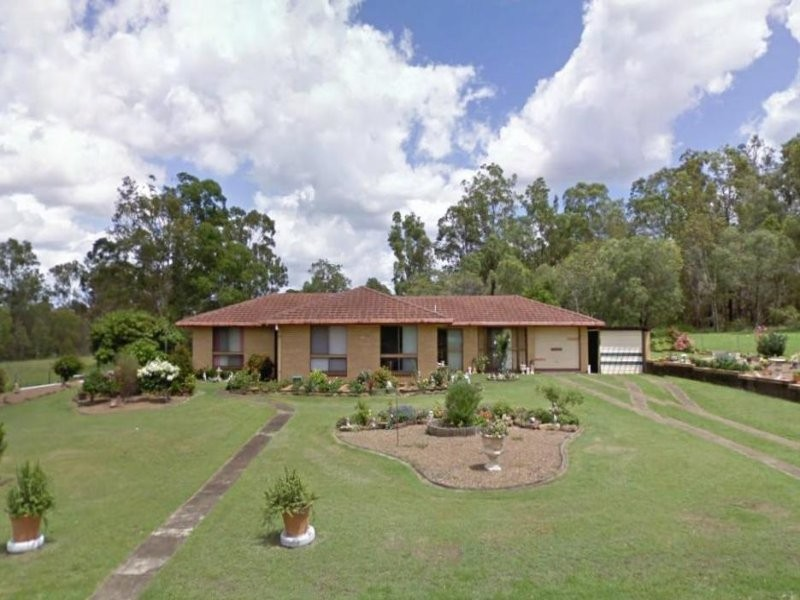 32 Eleazor Drive, Blacksoil QLD 4306