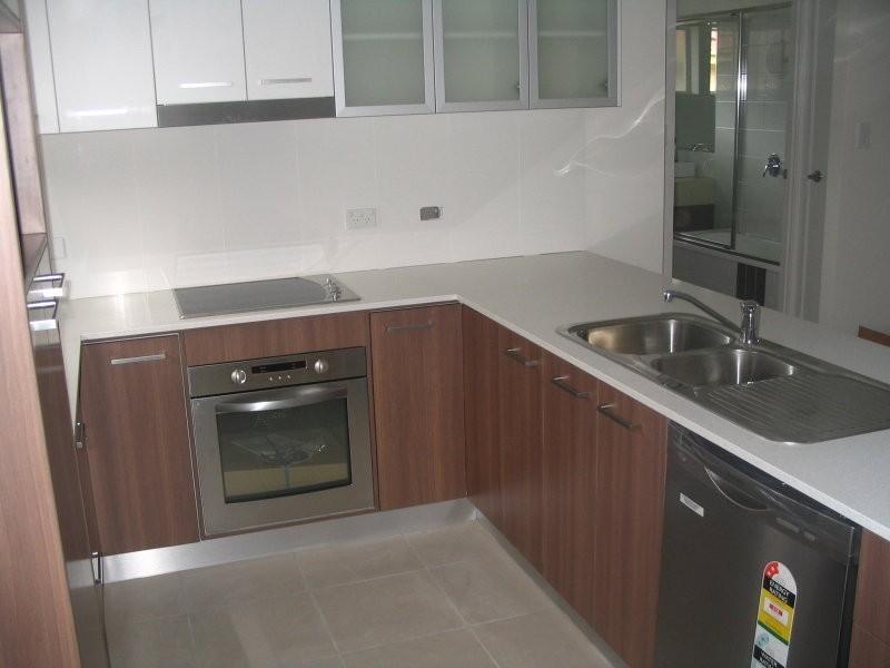 1-6 39 Gordon Street, Gordon Park QLD 4031