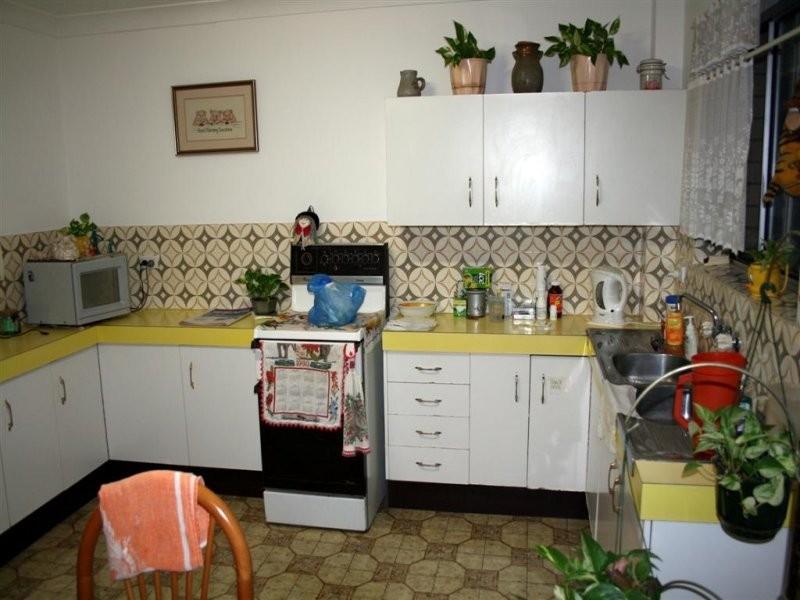 6/49 Alva Terrace, Gordon Park QLD 4031