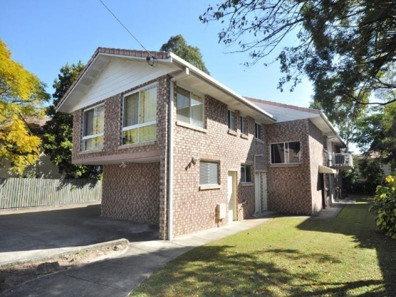 5/115 Swan St, Gordon Park QLD 4031