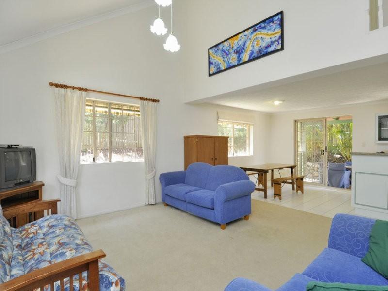 3/24 Barron Street, Gordon Park QLD 4031