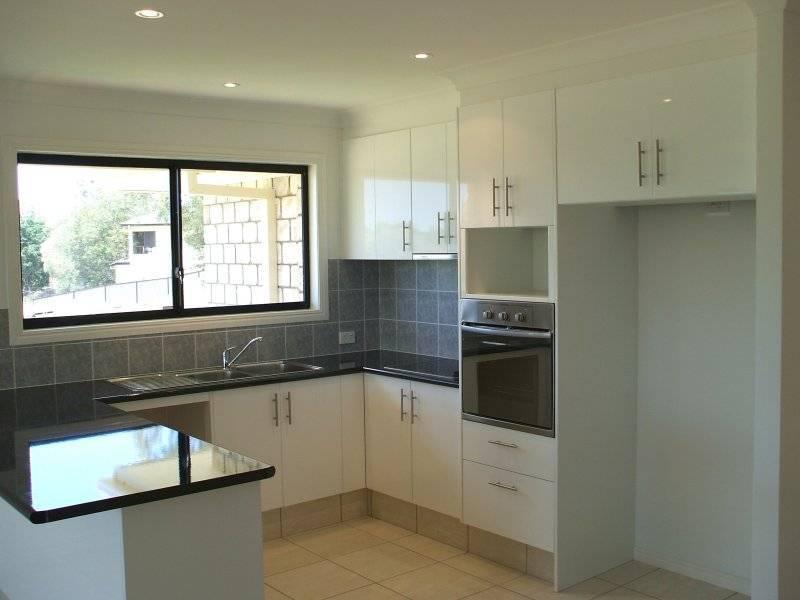 29 Cairngorm Street, Advancetown QLD 4211