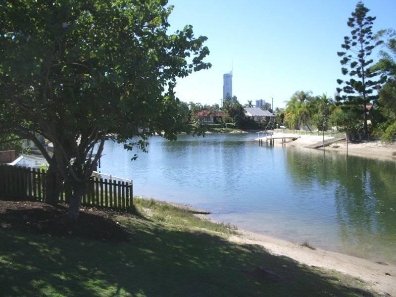 58 Rio Vista Boulevard, Broadbeach Waters QLD 4218