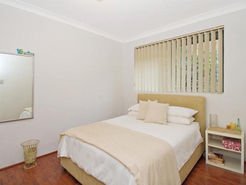 8/23 Walton Cres, Abbotsford NSW 2046