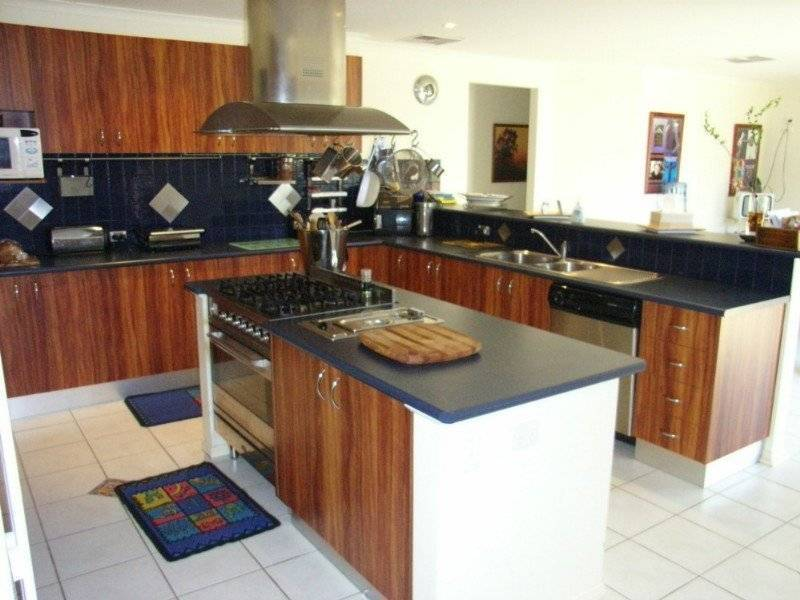 6 Mayfield Crt, Bunnaloo NSW 2731