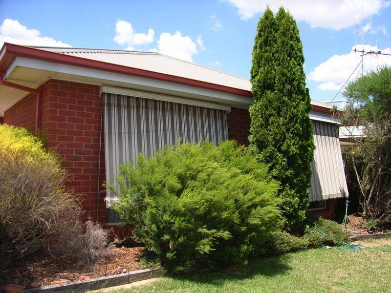 2 The Mews, Bunnaloo NSW 2731