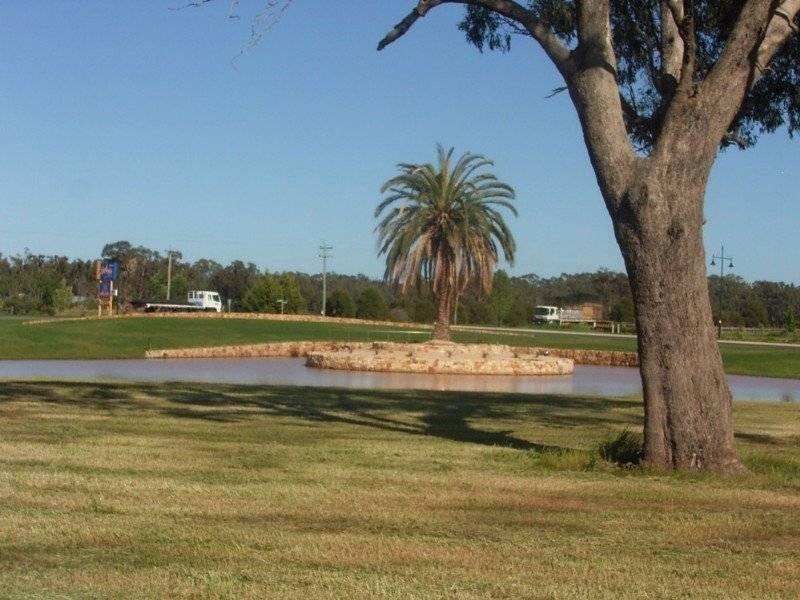 Lots 2, 4 & 6 Lots/2, 4 & 6 Lakeview Estate, Bunnaloo NSW 2731