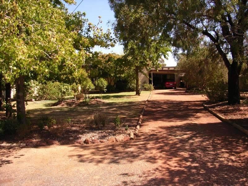 18 Jacana, Bunnaloo NSW 2731