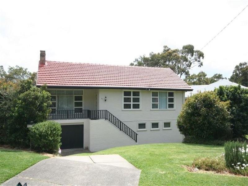 28 Sheridan Avenue, Adamstown Heights NSW 2289
