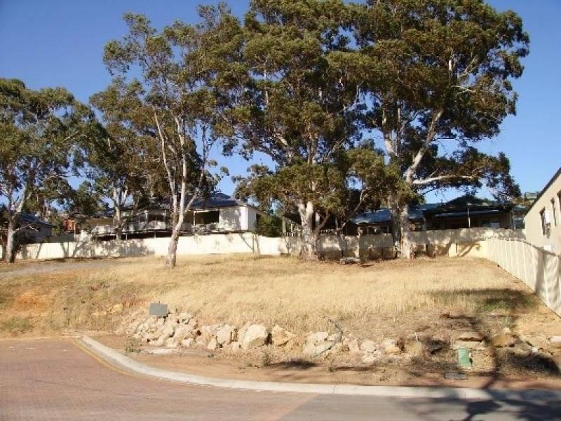 Lot 12 Scenic Court, Aberfoyle Park SA 5159
