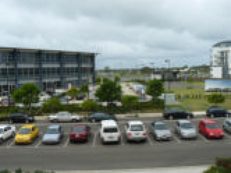 Ground – 2/16 Innovation Parkway, Kawana QLD 4701