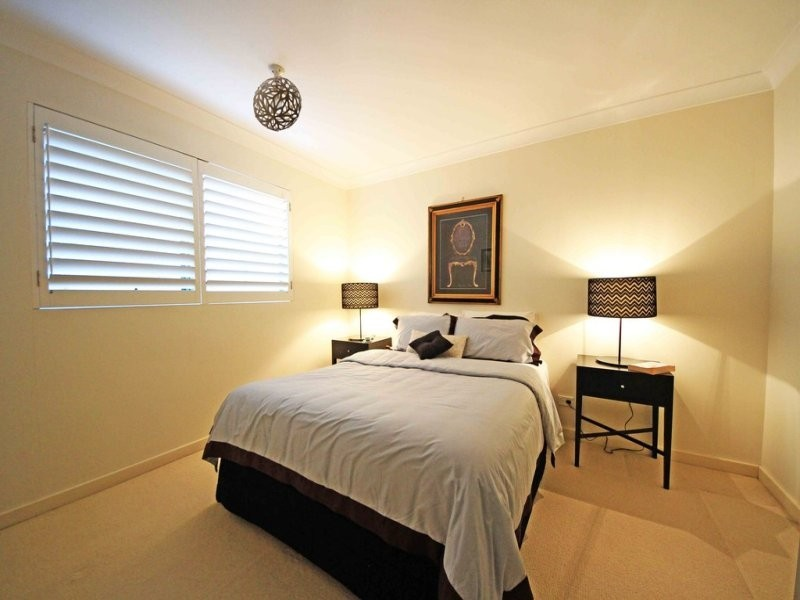 4/57 Walton Crescent, Abbotsford NSW 2046