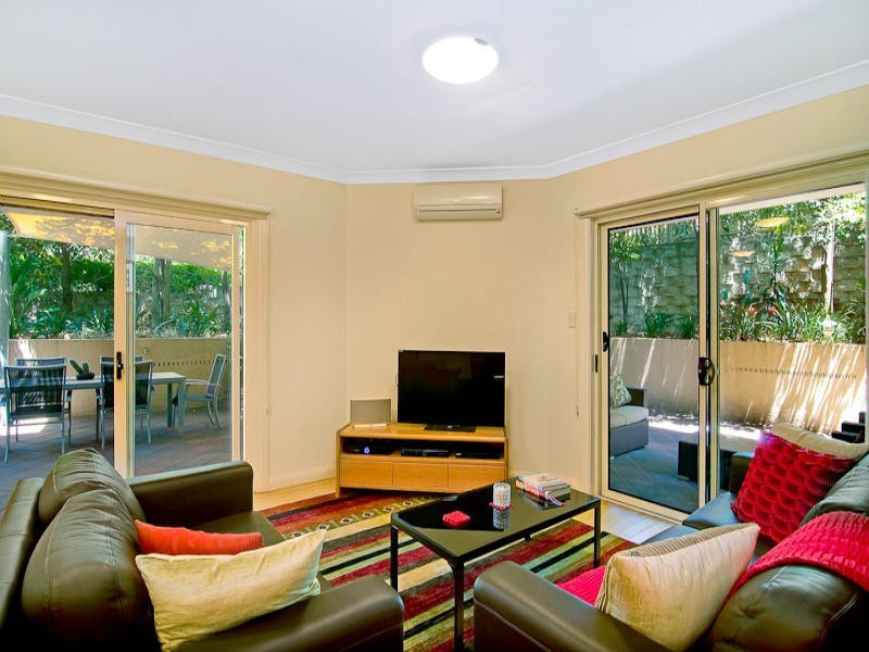 5/3 Fig Tree Avenue, Abbotsford NSW 2046