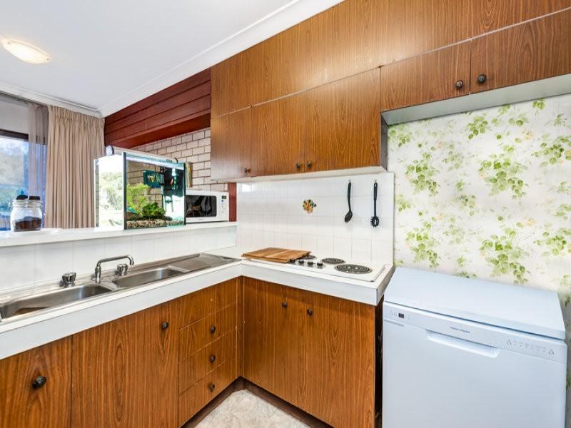 6/1 Gow Street, Abbotsford NSW 2046