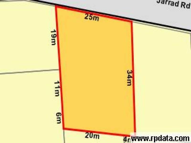 46 Jarrad Road, Aberfoyle Park SA 5159