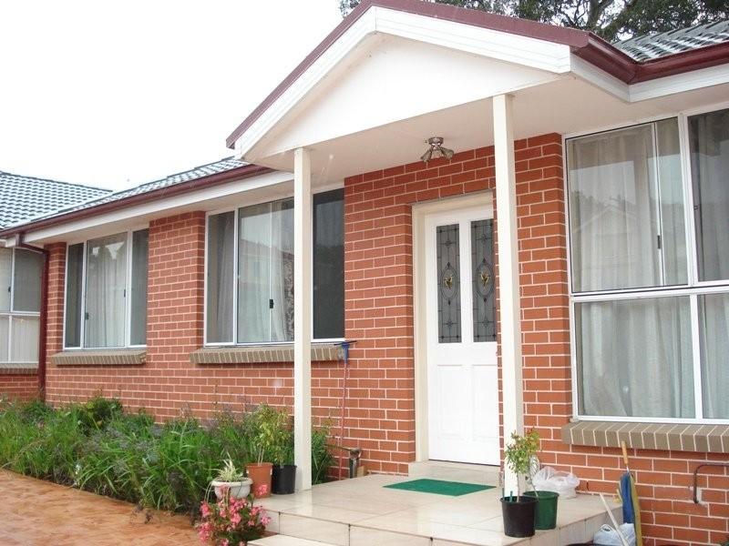2/2 Clanwilliam Street, Eastwood NSW 2122