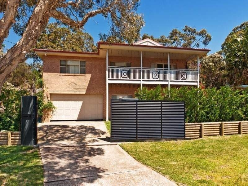 6a Lyly Road, Allambie NSW 2100