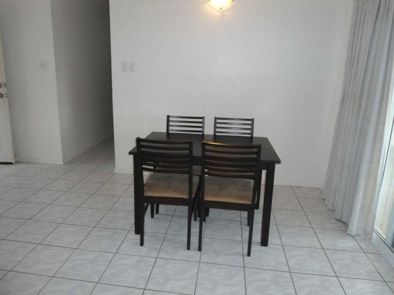 3.411 Charles Street, Kirwan QLD 4817