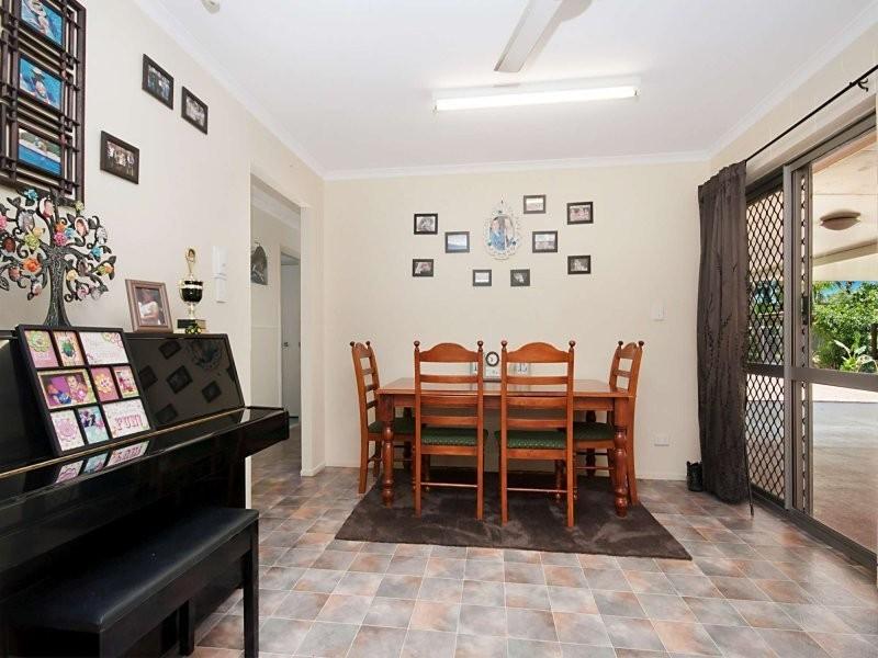 67 Merryl Street, Rasmussen QLD 4815