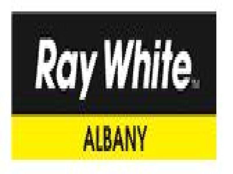 71 Wylie Crescent, Albany WA 6330