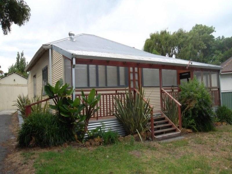10  Banks Street, Lockyer, Albany WA 6330