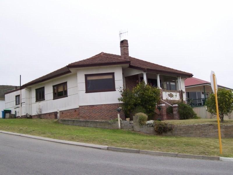 123 Middleton Road, Middleton Beach, Albany WA 6330
