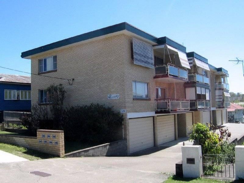 5/89 Haig Street, Gordon Park QLD 4031