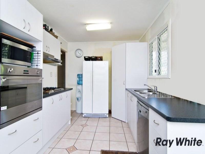 34 Dickson Street, Bald Hills QLD 4036