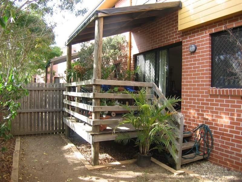 2/23 Bermingham Street, Alderley QLD 4051