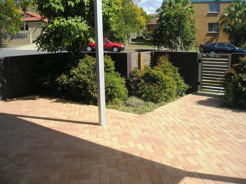 3/16 Trackson Street, Alderley QLD 4051