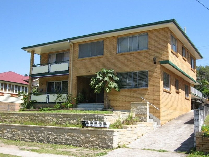 2/38 Beaufort Street, Alderley QLD 4051
