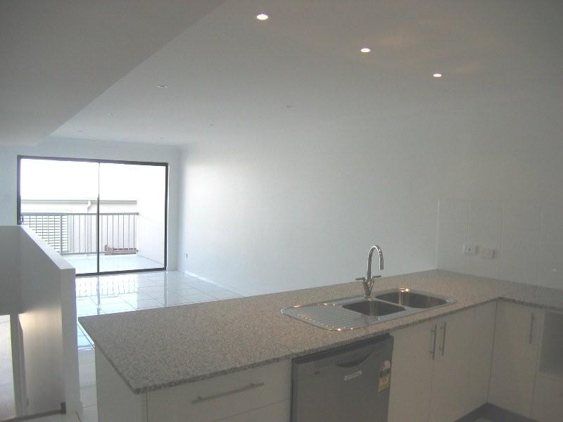 4/20 Musgrave Terrace, Alderley QLD 4051