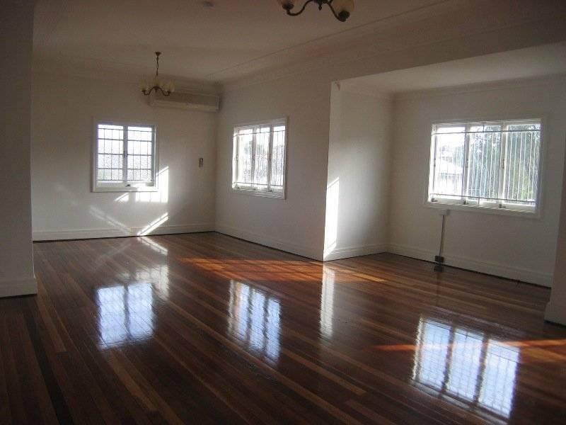 41 Frederick Street, Alderley QLD 4051