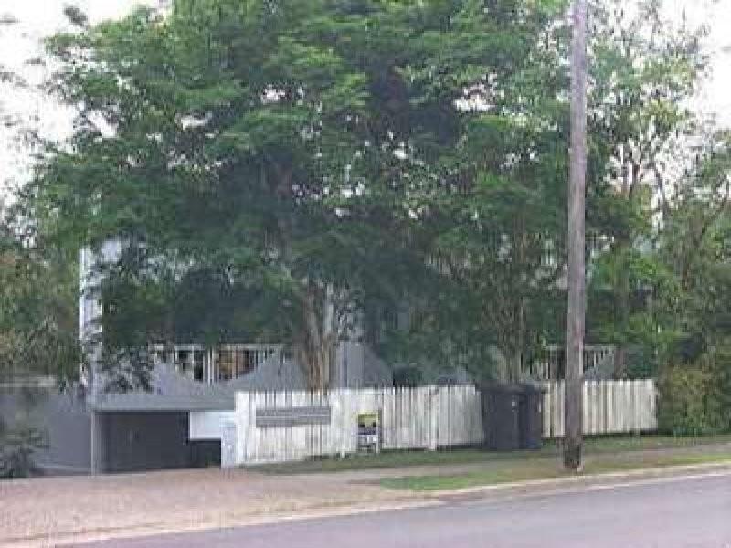 7/49 Samford Road, Alderley QLD 4051