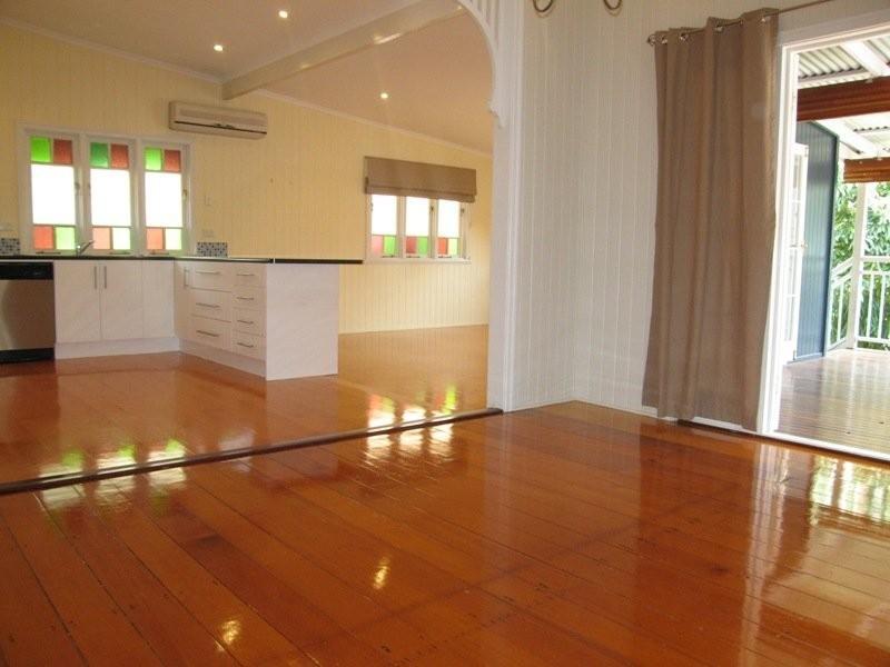 87 Alderley Avenue, Alderley QLD 4051