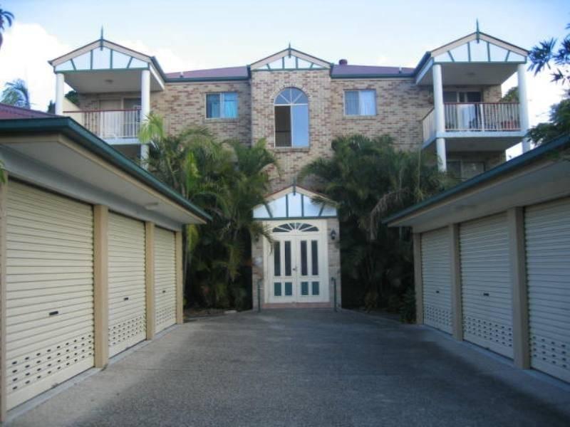 2/20 Denman Street, Alderley QLD 4051