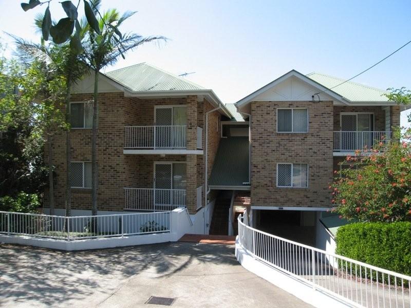 1/7 Lorne Street, Alderley QLD 4051