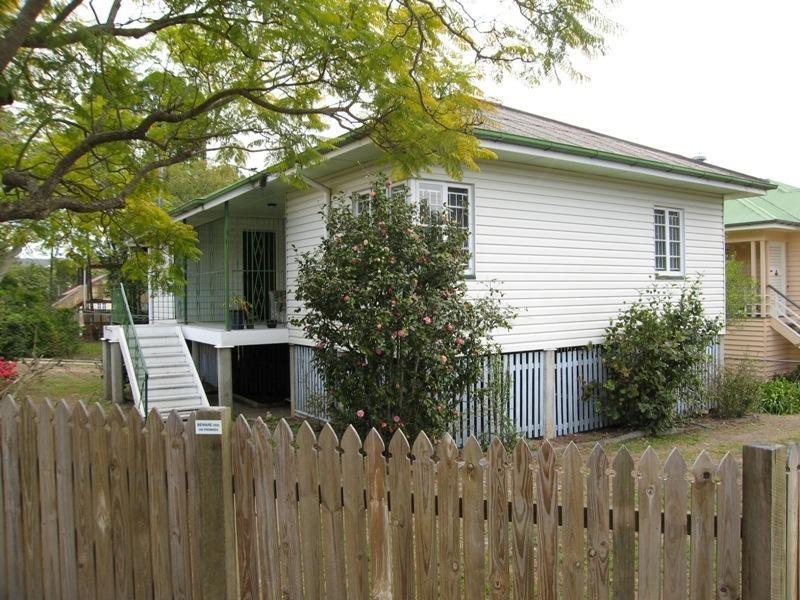 20 Gifford Street, Alderley QLD 4051