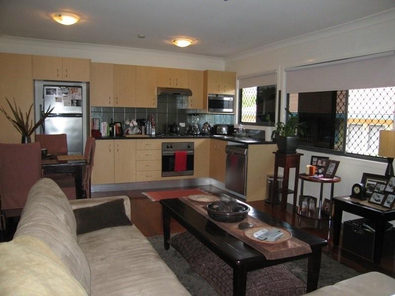 3/109 Hall Street, Alderley QLD 4051