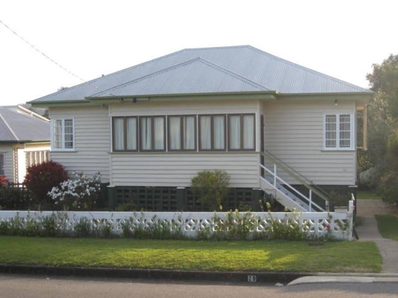 28 Gifford Street, Alderley QLD 4051