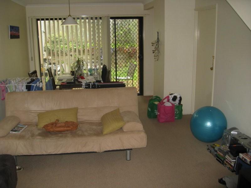 8/25 Camborne Street, Alderley QLD 4051
