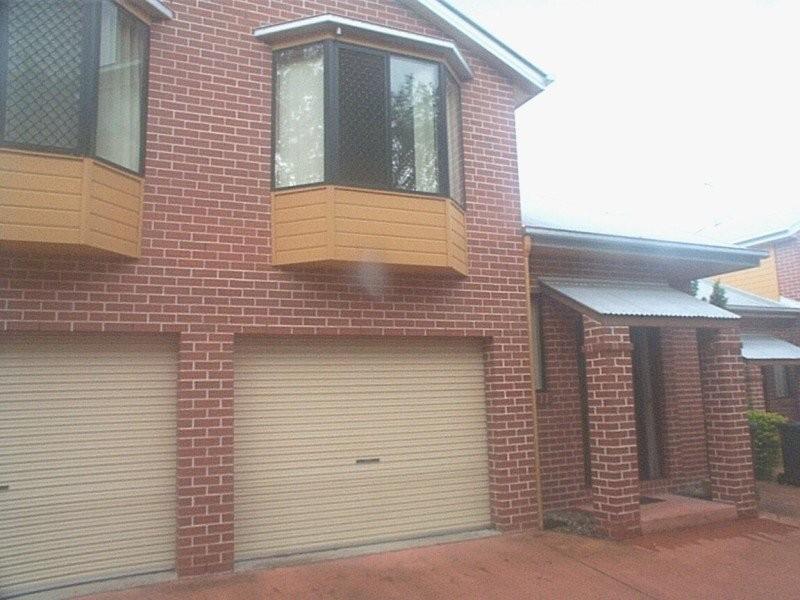 3/8 Bermingham Street, Alderley QLD 4051