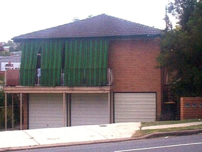 2/65 South Pine Road, Alderley QLD 4051