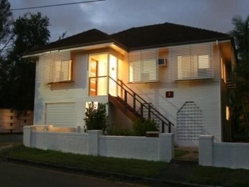 3 Waterford Street, Alderley QLD 4051