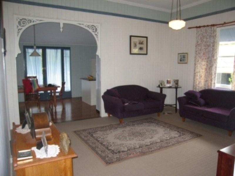 119 Lloyd Street, Alderley QLD 4051