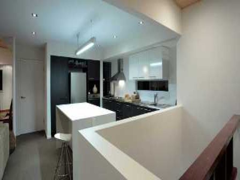 41 Lloyd Street, Alderley QLD 4051