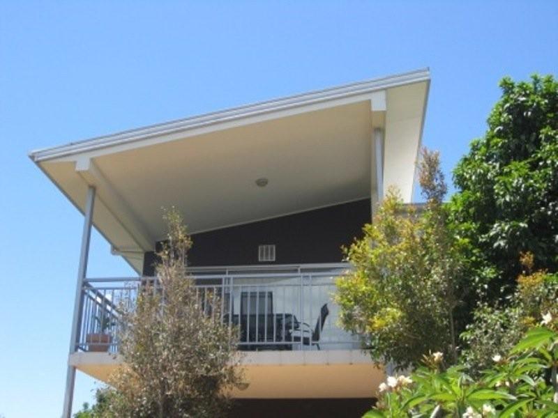 9/16 Trackson Street, Alderley QLD 4051