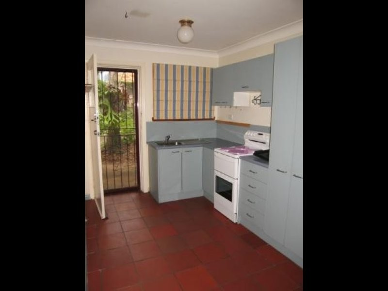 1/30 Eagle, Alderley QLD 4051