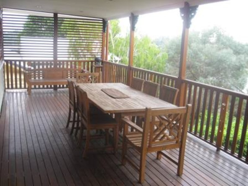 15 Musgrave Terrace, Alderley QLD 4051