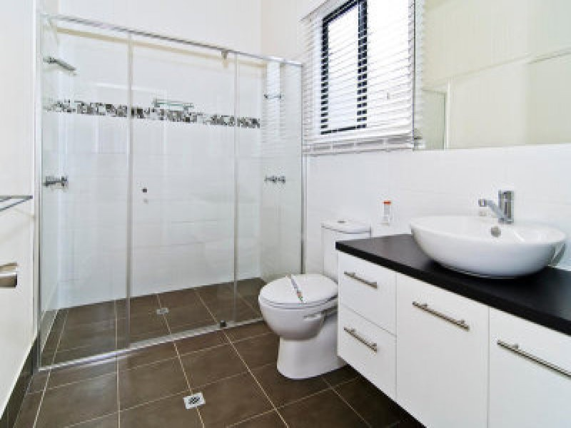 18 Ainslie Street, Alderley QLD 4051